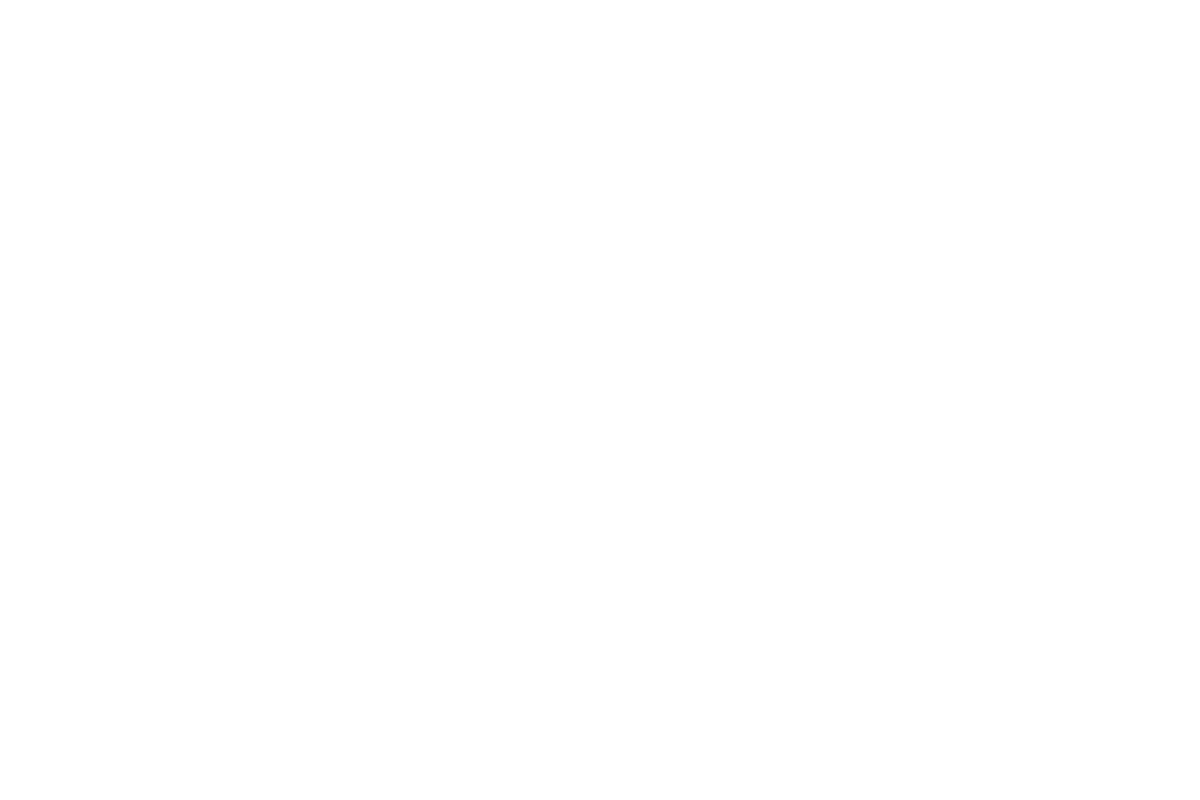 Destin Wedding Photographer | Jonathan M Photography : Navarre, Destin, 30A, Rosemary Beach Florida Photographer