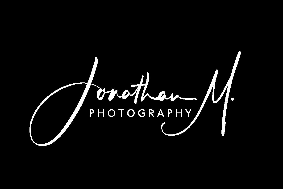 Destin Wedding Photographer | Jonathan M Photography : Navarre, Destin, 30A, Rosemary Beach Florida Photographer
